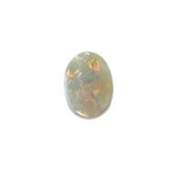 Australian Opal Gemstone