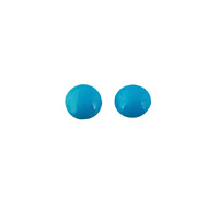 Arizonian Turquoise  Stone Pair