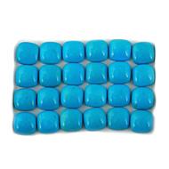 Arizonian Turquoise  Stone Layout