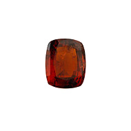 Ceylon Hessonite Garnet