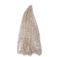 Fancy Sapphire Drop Beads