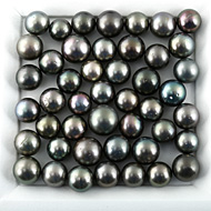 South Sea Tahiti Pearl Lot
