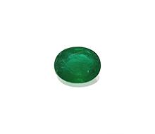 Zambia Emerald