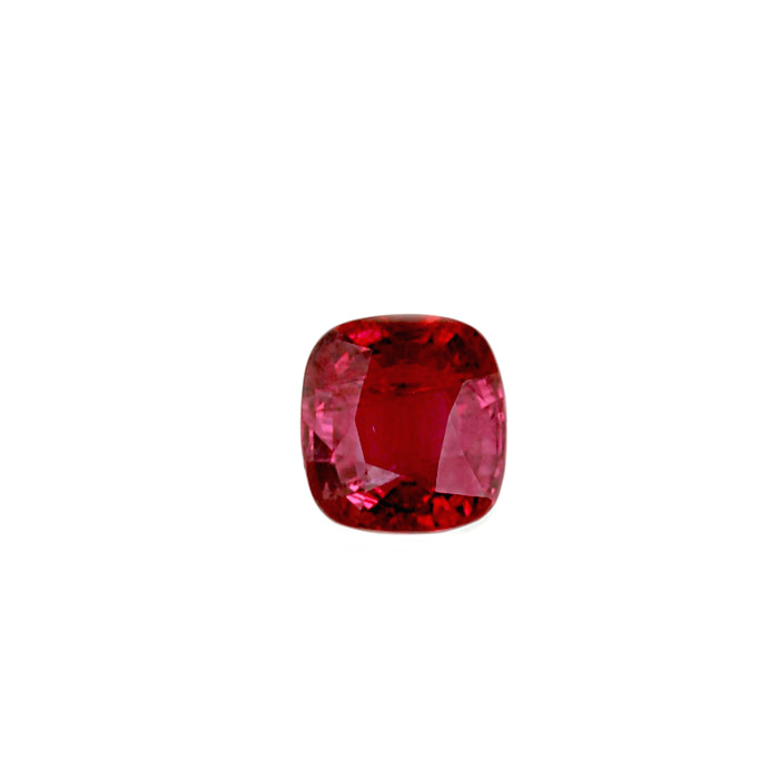 African Ruby Unheated